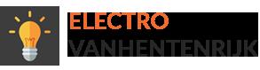 Electro Vanhentenrijk